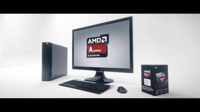 【スペック一覧】AMDモデルナンバー一覧表 - PC …